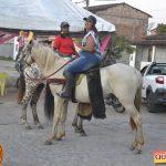 Um espetáculo a 2ª Cavalgada das Mulheres em Canavieiras 369