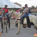 Um espetáculo a 2ª Cavalgada das Mulheres em Canavieiras 519
