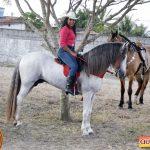 Um espetáculo a 2ª Cavalgada das Mulheres em Canavieiras 279