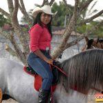 Um espetáculo a 2ª Cavalgada das Mulheres em Canavieiras 425
