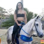 Um espetáculo a 2ª Cavalgada das Mulheres em Canavieiras 48