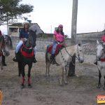 Um espetáculo a 2ª Cavalgada das Mulheres em Canavieiras 194