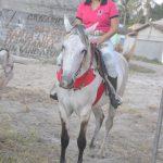 Um espetáculo a 2ª Cavalgada das Mulheres em Canavieiras 46