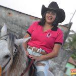 Um espetáculo a 2ª Cavalgada das Mulheres em Canavieiras 396