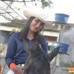 Um espetáculo a 2ª Cavalgada das Mulheres em Canavieiras 212
