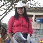 Um espetáculo a 2ª Cavalgada das Mulheres em Canavieiras 568
