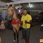 Um espetáculo a 2ª Cavalgada das Mulheres em Canavieiras 433