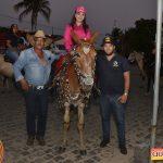 Um espetáculo a 2ª Cavalgada das Mulheres em Canavieiras 272