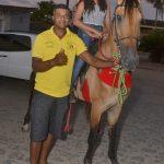 Um espetáculo a 2ª Cavalgada das Mulheres em Canavieiras 414