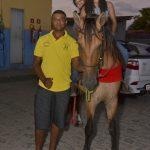 Um espetáculo a 2ª Cavalgada das Mulheres em Canavieiras 381