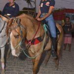 Um espetáculo a 2ª Cavalgada das Mulheres em Canavieiras 42