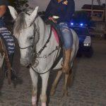Um espetáculo a 2ª Cavalgada das Mulheres em Canavieiras 283