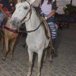 Um espetáculo a 2ª Cavalgada das Mulheres em Canavieiras 77