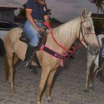 Um espetáculo a 2ª Cavalgada das Mulheres em Canavieiras 125