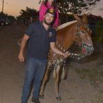 Um espetáculo a 2ª Cavalgada das Mulheres em Canavieiras 328