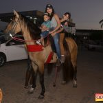 Um espetáculo a 2ª Cavalgada das Mulheres em Canavieiras 132
