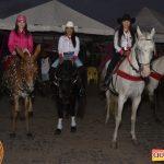 Um espetáculo a 2ª Cavalgada das Mulheres em Canavieiras 93