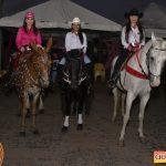 Um espetáculo a 2ª Cavalgada das Mulheres em Canavieiras 87