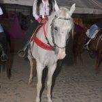 Um espetáculo a 2ª Cavalgada das Mulheres em Canavieiras 154