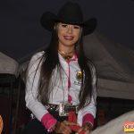 Um espetáculo a 2ª Cavalgada das Mulheres em Canavieiras 160