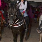 Um espetáculo a 2ª Cavalgada das Mulheres em Canavieiras 374