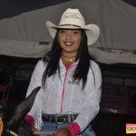 Um espetáculo a 2ª Cavalgada das Mulheres em Canavieiras 521