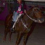 Um espetáculo a 2ª Cavalgada das Mulheres em Canavieiras 474