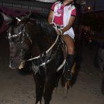 Um espetáculo a 2ª Cavalgada das Mulheres em Canavieiras 49