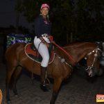 Um espetáculo a 2ª Cavalgada das Mulheres em Canavieiras 306