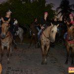 Um espetáculo a 2ª Cavalgada das Mulheres em Canavieiras 557