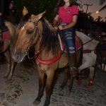 Um espetáculo a 2ª Cavalgada das Mulheres em Canavieiras 327