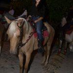 Um espetáculo a 2ª Cavalgada das Mulheres em Canavieiras 231