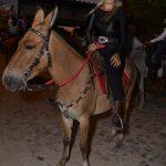 Um espetáculo a 2ª Cavalgada das Mulheres em Canavieiras 213