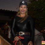 Um espetáculo a 2ª Cavalgada das Mulheres em Canavieiras 323