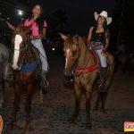 Um espetáculo a 2ª Cavalgada das Mulheres em Canavieiras 391