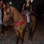 Um espetáculo a 2ª Cavalgada das Mulheres em Canavieiras 336