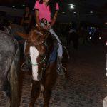Um espetáculo a 2ª Cavalgada das Mulheres em Canavieiras 429