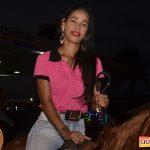 Um espetáculo a 2ª Cavalgada das Mulheres em Canavieiras 546