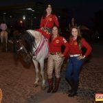 Um espetáculo a 2ª Cavalgada das Mulheres em Canavieiras 511