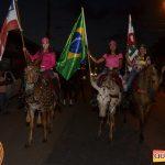 Um espetáculo a 2ª Cavalgada das Mulheres em Canavieiras 164