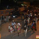 Um espetáculo a 2ª Cavalgada das Mulheres em Canavieiras 128