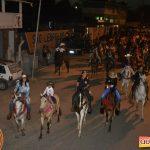 Um espetáculo a 2ª Cavalgada das Mulheres em Canavieiras 266
