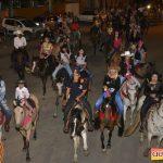 Um espetáculo a 2ª Cavalgada das Mulheres em Canavieiras 333