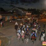 Um espetáculo a 2ª Cavalgada das Mulheres em Canavieiras 247