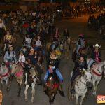 Um espetáculo a 2ª Cavalgada das Mulheres em Canavieiras 243