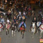 Um espetáculo a 2ª Cavalgada das Mulheres em Canavieiras 481