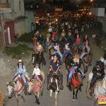 Um espetáculo a 2ª Cavalgada das Mulheres em Canavieiras 431