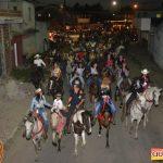 Um espetáculo a 2ª Cavalgada das Mulheres em Canavieiras 89