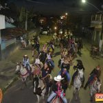 Um espetáculo a 2ª Cavalgada das Mulheres em Canavieiras 389