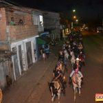 Um espetáculo a 2ª Cavalgada das Mulheres em Canavieiras 427